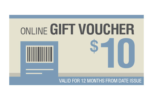 dating site discount vouchers