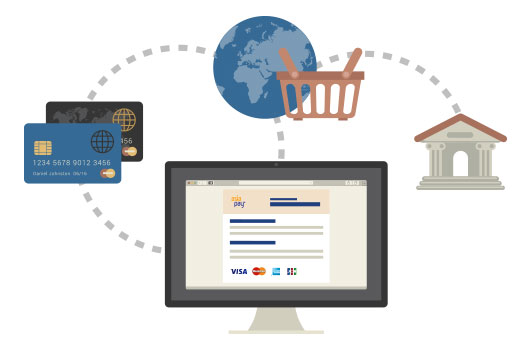 White Label Internet Payment Gateway   AsiaPayTech